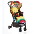 YES-8818 Baby Stroller