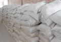 Calcium Bentonite clay for agriculture