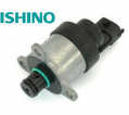 New Common Rail Fuel Pump Pressure Regulator Renault 0928400487