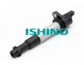 Ignition Coil For LADA 0221504461 0221504473 350023250 2112-37050-1010 U5116
