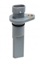 LADA/FORD Auto Sensor Type Speed Sensor 2170-3843010,21703843010