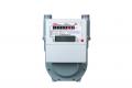 Prepaid IC card diaphragm gas mete G1.6