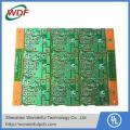 Pcb (Printed Circuit Board)manufacturer--wonderful pcb