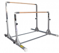 Uneven Bars For Children,Club gymnastic,home gymnastic