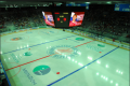 Светодиодные экраны P6.72 для хоккейных арен