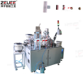 Lighter igniter automatic assembly machine equipment