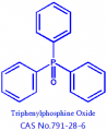 三苯基氧化膦