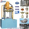 Sheet processing machinery