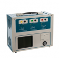 ZCCTP-1000  CT/PT  Analyzer