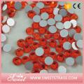 Factory wholesale non hot fix rhinestone for nail art