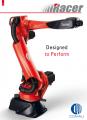 Roboto-technika przemysłowa