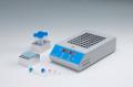 Dry bath incubator DH100-4