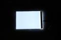 Hd led backlit display LED Backlight Display