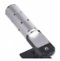YJQ-W4Q气动压接工具