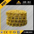 High quality for SD22 track link 216MG3800 Shantui bulldozer spare parts