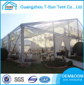 Transparent Wedding Tent Event Tent