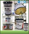 High quality ,Water soluble epoxy primer