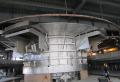 Steelmaking EAF