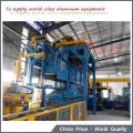 SAVE aluminuim alloy Intensive Air-mist Mixed Cooling Systems Quenching equipment