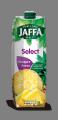 Jaffa 100% ukrainian  Pineapple nectar 1L.