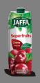 Jaffa вишневый нектар 1L.
