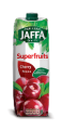 "Cherry nectar ""Jaffa"". 1L. Origin - Ukraine"