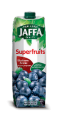 "Nectar Blueberry-chokeberry ""Jaffa"". 1L. Origin - Ukraine"