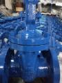 Wedge gate valve handwheel OEM customerized service