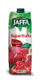 "Nectar Pomegranate-chokeberry ""Jaffa"". 1L. Origin - Ukraine"