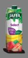 "Nectar Banana-strawberry ""Jaffa"". 1L. Origin - Ukraine"