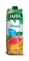 "Nectar of mango ""Jaffa 1L. Origin - Ukraine"
