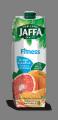 """Nectar Orange-grapefruit """"Jaffa"""". 1L. Origin - Ukraine"""