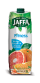 "Nectar Orange-grapefruit ""Jaffa"". 1L. Origin - Ukraine"