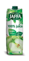 "Juice 100% Apple ""Jaffa"". 1L. Origin - Ukraine"