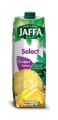 Jaffa 100% ukraiński Ananas nektaru 1L.