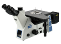 ICX41 Inverted Biological Microscope