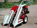 Grain Binder. Model: K-50