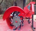 Trenching Machine . Model: 1K30
