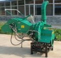 PTO Wood Chipper. Model: WC-8H
