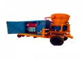 Дизельный двигатель KPZ-3D / 5D / 9D