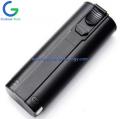 Power Tool batterie Paslode