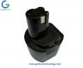 Ryobi batterie outil de puissance-9,6 v Ni-Cd/Ni-MH