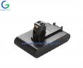 Batterie aspirateur DYSON 22.2V Li-ion