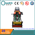 Duct Machine / Pipe Making Machine