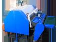 Carding machine / Carding machine price