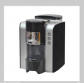 Capsule Coffee Machine SB-CMC803