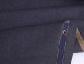 Vente en gros haute qualité Polyester rayonne mélange TR Suiting tissu