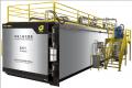 High-quality Ethylene Oxide Sterilizer for medical facilities