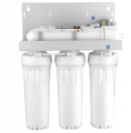RO system water filter household use reverse osmosis water purifier purification