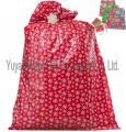 Bolsas de regalo gigante